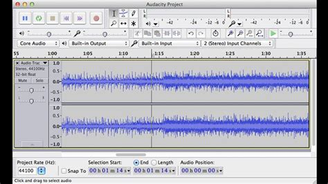 audio format editor online 13 best free audio editing apps