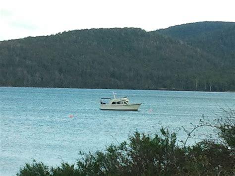 boat mooring drummoyne mooring problems sailing forums page 1