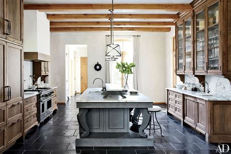 architectural digest kitchen cabinets the best architectural digest kitchens of 2014 photos