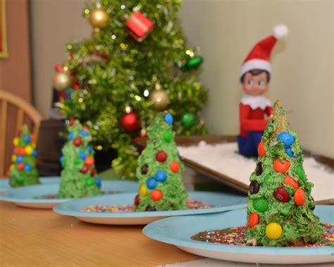 add sugar to christmas tree water sugar cone trees for
