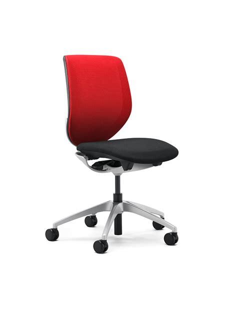 drehstühle giroflex 313 swivel chair conference chair