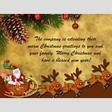 Christmas Card Sayings For Business | 600 x 450 jpeg 65kB