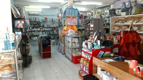 Baju Bayi Di Mae Bebe Bintaro 21 mall dan tempat belanja murah di jakarta daerah kota