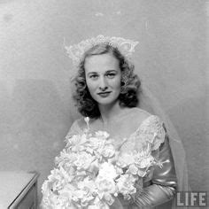 Despi Vintage 4 jean kennefy smith m kennedy brides jean kennedy married