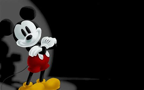 Micky Mouse Hd Wallpaper mickey mouse hd wallpapers