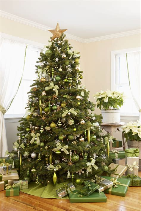 christmas tree decorating service canap 233