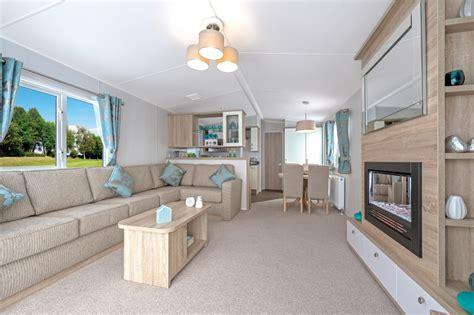 caravan upholstery scotland northcliffe seaview holiday parks robin hood s bay