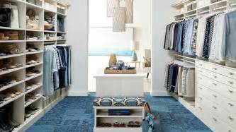 organization store coveting container store s new closet ideas