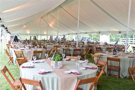 Wedding Venues Erie Pa by Wedding Reception Venues Erie Pa Erie Pa Wedding