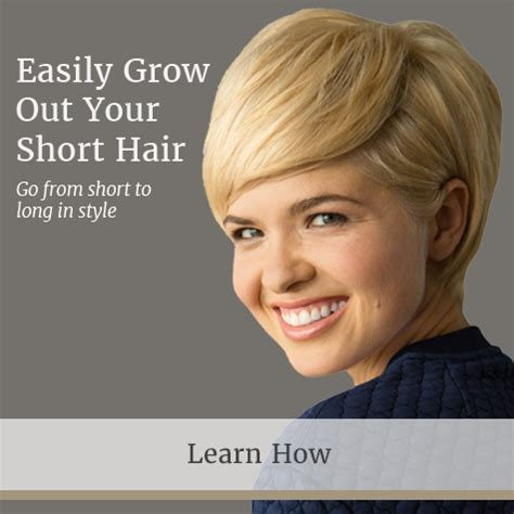 how to grow short hair out into bob hairdo how to grow out short hair into a bob how to grow out