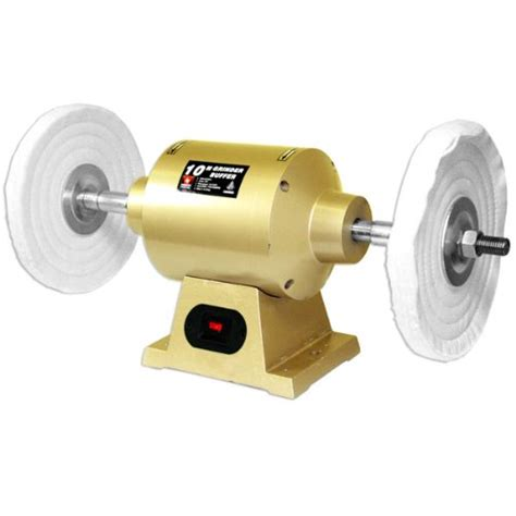 bench grinder safety bench grinder osha safety for sale review buy at cheap