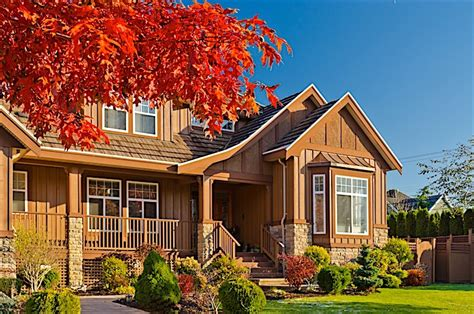 real estate housing market real estate market analysis fall best free home design idea inspiration