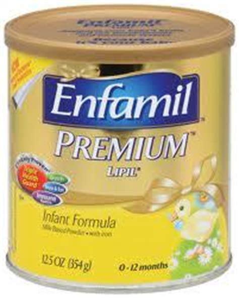 Enfamil A 2 800g enfamil 400g 800g 1 2 3 4 nutrilon enfamil baby milk powder products hungary enfamil 400g