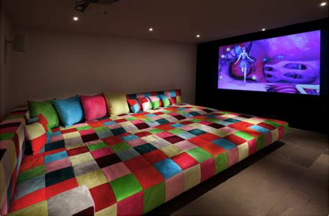 home entertainment design inc home theater rooms design ideas inc the finest home