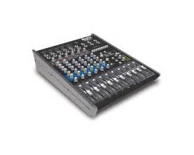studio mixing desks studio equipment gt mixing desks gt alto live 802 getinthemix