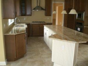 kitchen sinks rochester ny rochester countertops