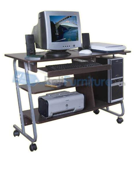 orbitrend image 026 meja kantor murah bergaransi dan