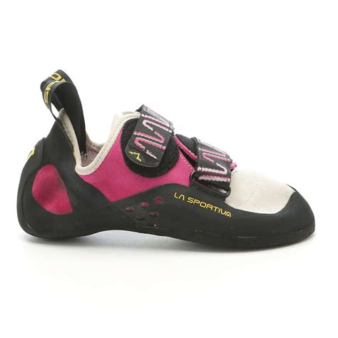 cheapest climbing shoes cheap womens rock climbing shoes style guru fashion