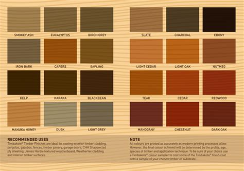 behr exterior wood paint colors pin behr exterior wood stain colors ajilbabcom portal on