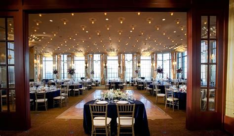 wedding packages in san francisco ca the westin st francis l san francisco wedding venue l
