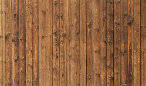 Brown Paneling by 30 Sets Of Free Wood Textures For Web Designers