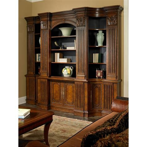 bookshelves wall unit library wall unit bookcase wall units bookcase display