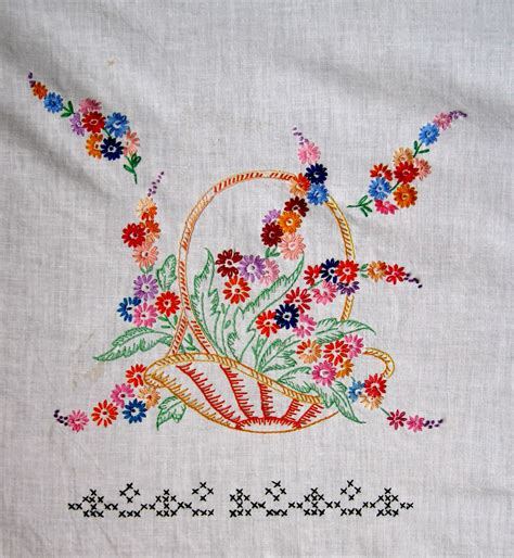 embroidery pictures makaroka com
