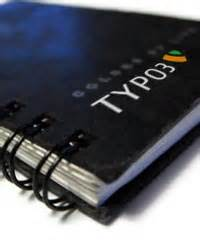 Typo3 Calendar Extension Typo3 Kalender Extension Extended Calendar Calendar