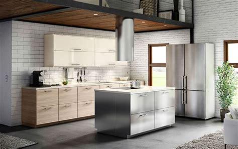 ikea cucine complete cucine complete cucina installazione cucine complete