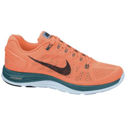 nike stability running shoes for wiggle nike lunarglide 5 shoes sp14 stability
