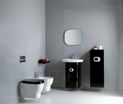 cuartos de bano modernos fotos