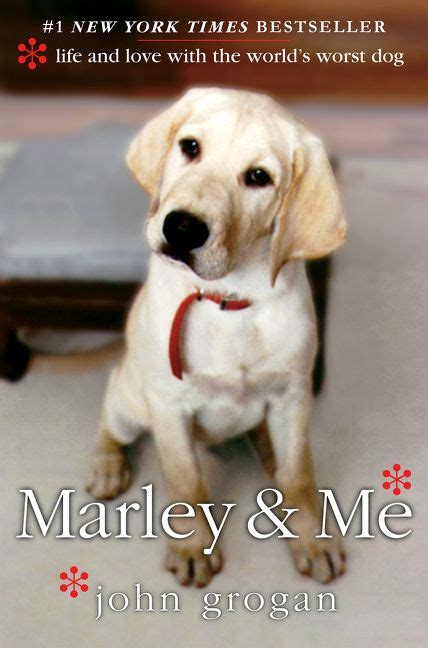 marley and me book report marley me grogan hardcover