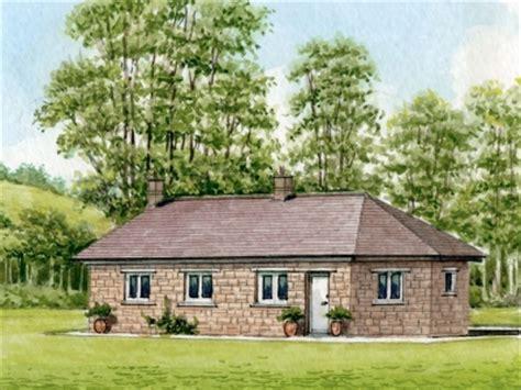 Wishing Well Cottage by Wishing Well Cottage In Mathon Nr Malvern Ledbury