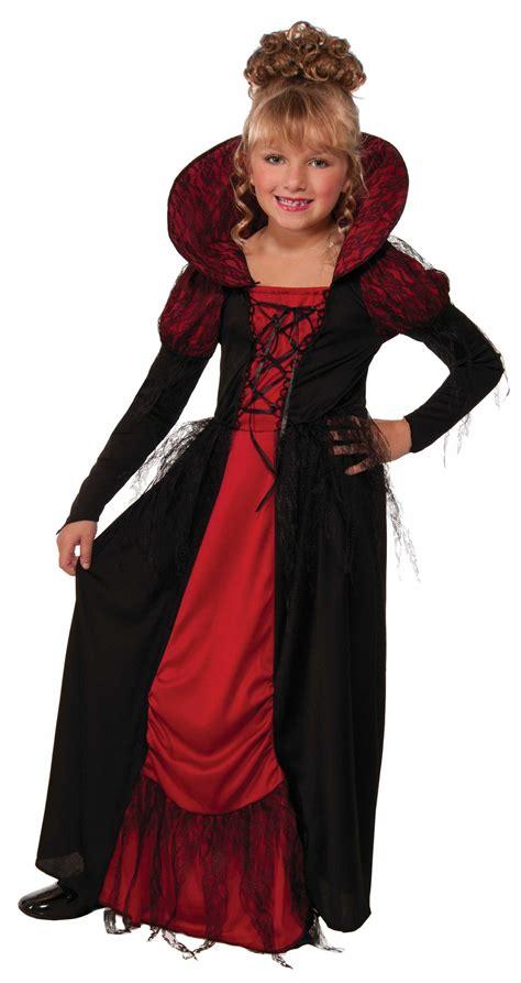 girls fancy dress halloween costumes the costume land kids viress queen girls costume 19 99 the costume land