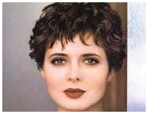 haircutsafterchemo short curly hairstyles chubby face