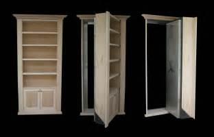 modern bookcase door hardware 42 bookshelf