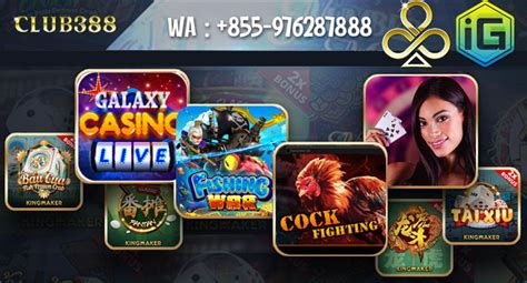 club sv login club slot club club apk