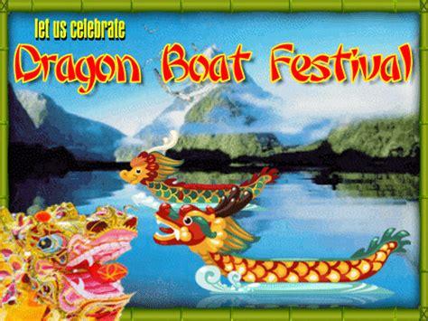 dragon boat festival 2018 greetings dragon boat festival ecard free dragon boat festival