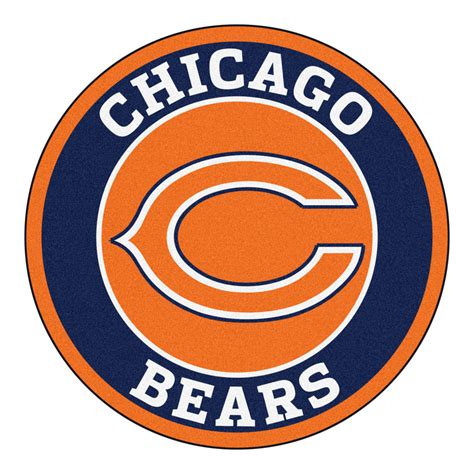 Chicago Bears chicago bears logo chicago bears symbol meaning history