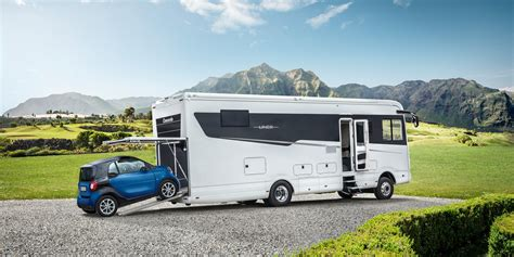 volkner rv 100 volkner mobil 12 luxury rvs that will make you