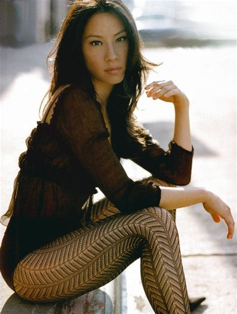 lucy photo lucy liu photo 37 of 339 pics wallpaper photo 34583