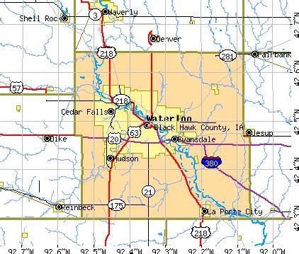black hawk county iowa detailed profile houses real