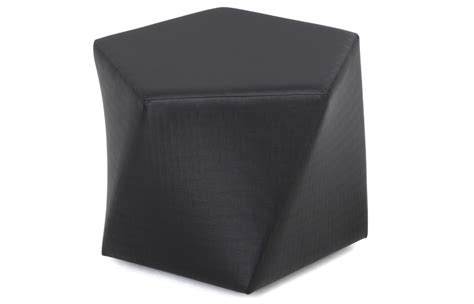 colorful ottoman modern ottomans colorful ottomans modern ottomans product