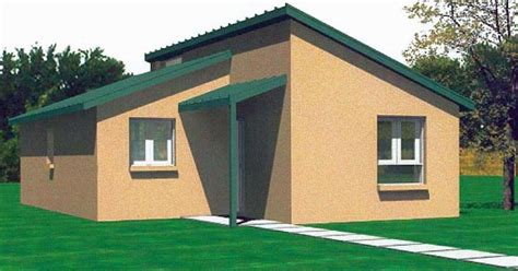 low cost houses usa pre engineered low cost houses