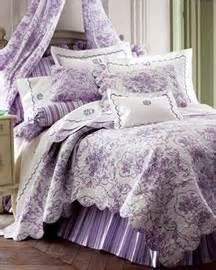 shabby lilac bedding shabby chic pinterest lilacs