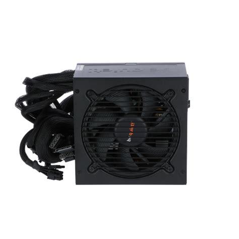 Be Power 9 700w Cm Modular 80 Silver Certified Psu 700 watt be power 10 non modular 80 silver netzteile ab 700w mindfactory de
