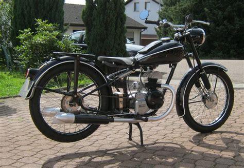 125er Motorrad Schalten by 125er Hoffmann Mit Ilo Motor Mg 125 E Ms Creativity
