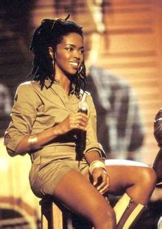lauryn hill with locs lauryn hill love her and locs on pinterest