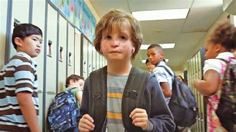 child actor on wonder wonder theindependentbd