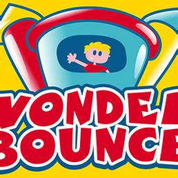 Backyard Inflatables Frederick Md by Wonder Bounce Party Equipment Rentals 11081 Bethesda